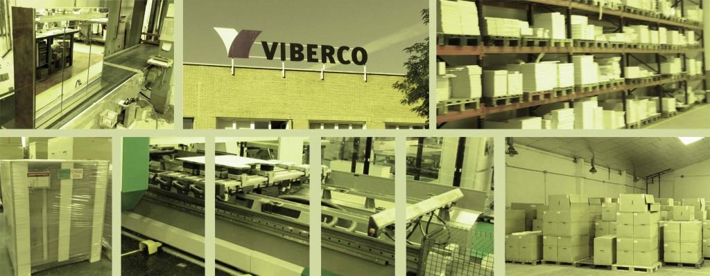 Fabricantes de muebles de ba o viberco - Empresas fabricantes de muebles ...