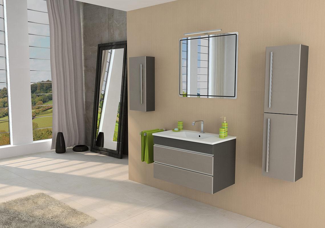 Spot-80–modelo-mueble-baño-fabricante-cuarto-baño-viberco | Viberco