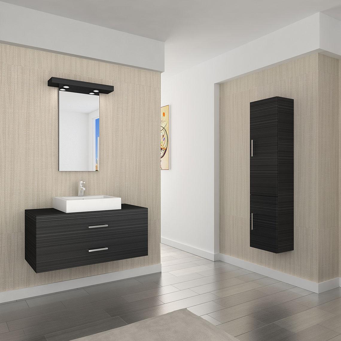 100-modelo-mueble-baño-fabricante-cuarto-baño-viberco-seville | Viberco