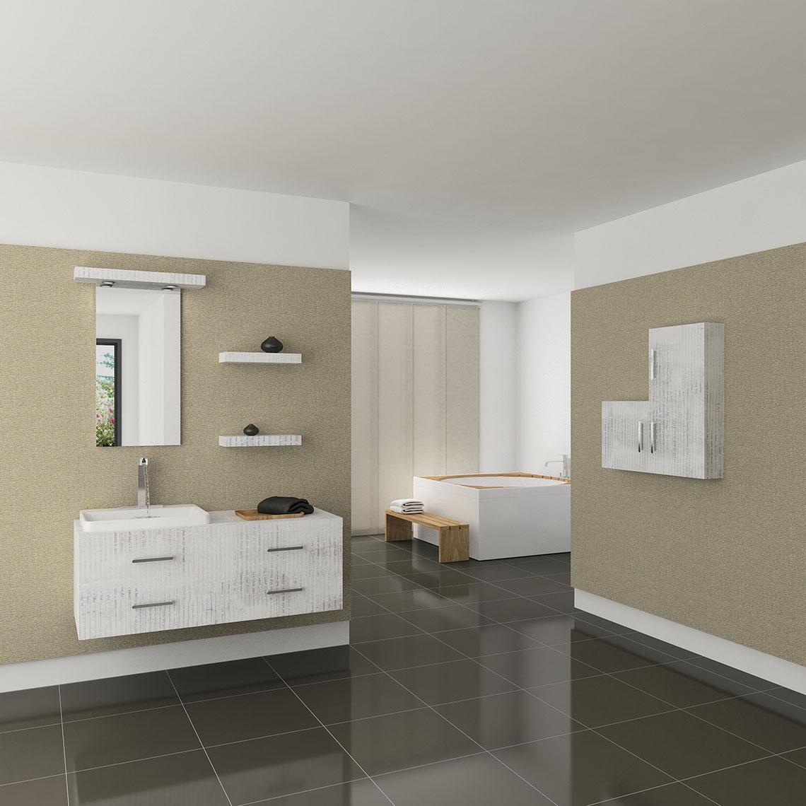 120-modelo-mueble-baño-fabricante-cuarto-baño-viberco-seville   Viberco