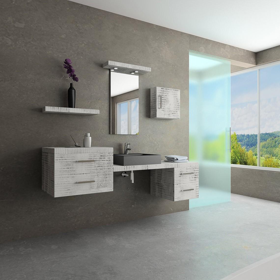 180-modelo-mueble-baño-fabricante-cuarto-baño-viberco-argos-letras ...