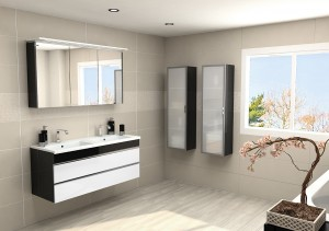 Spot-120–modelo-mueble-baño-fabricante-cuarto-baño-viberco-2 | Viberco