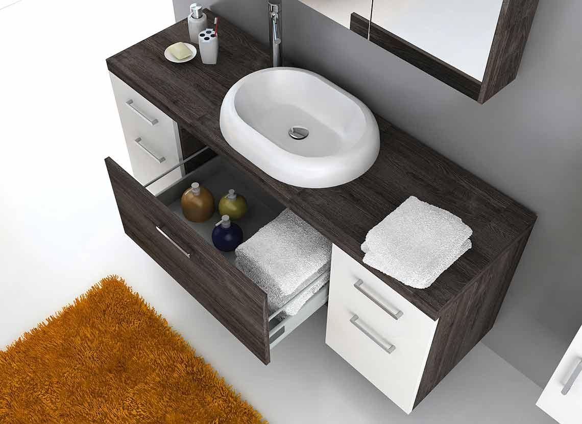 detalle–modelo-mueble-bano-fabricante-cuarto-baño-viberco-argos-160 ...