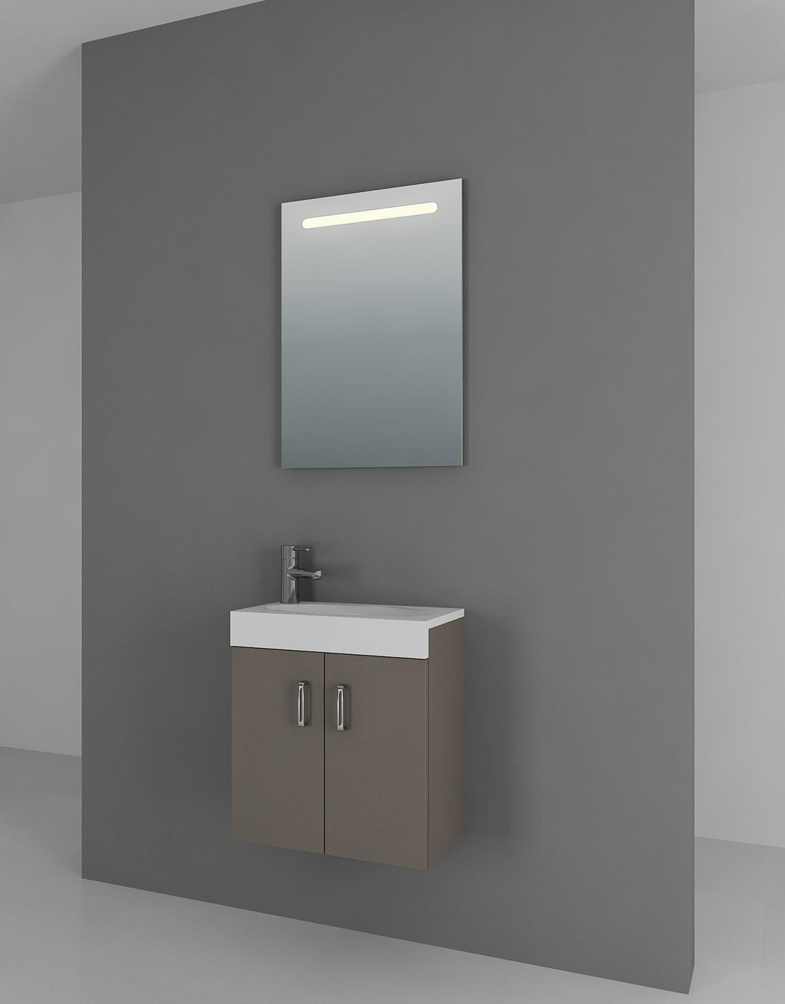 icaro-mueble-baño-fabricante-cuarto-baño-viberco-3 | Viberco