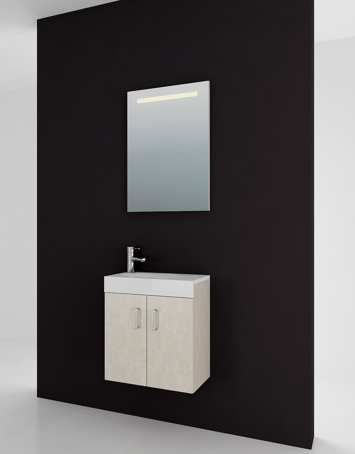 icaro-mueble-baño-fabricante-cuarto-baño-viberco-6 | Viberco