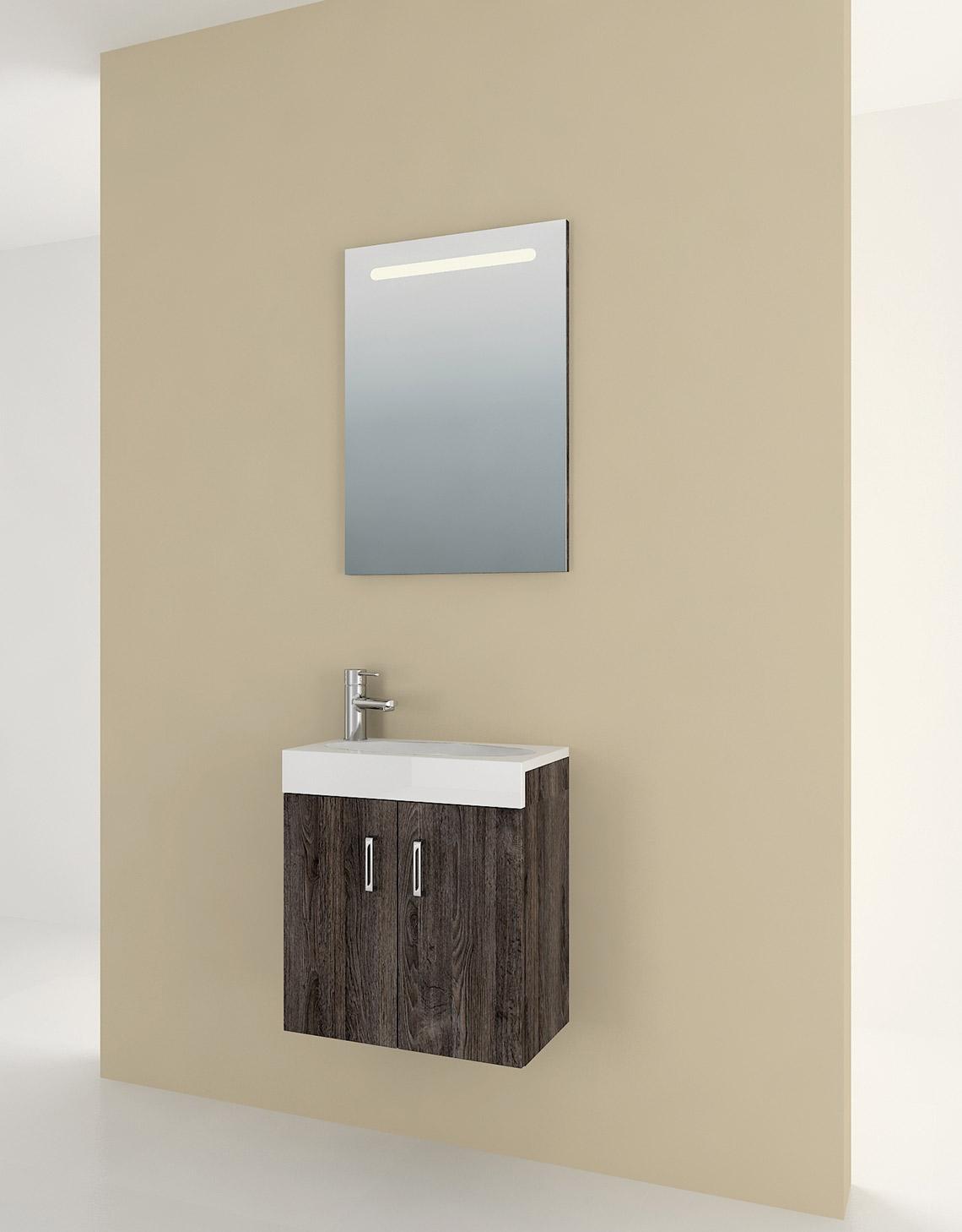 icaro-mueble-baño-fabricante-cuarto-baño-viberco | Viberco