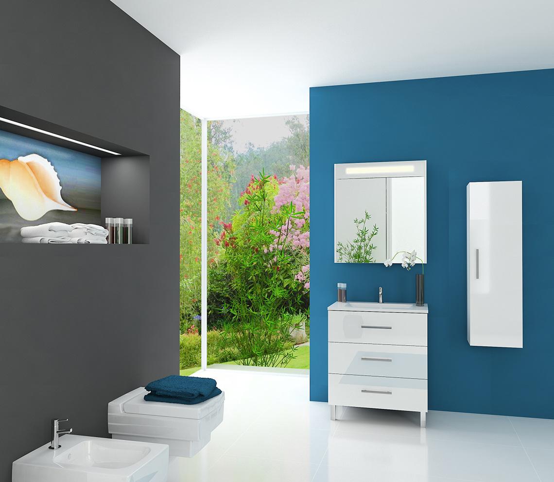 gloria-070-mueble-bano-bathroom-badmoebel-cuarto-bano-muebles-banos ...